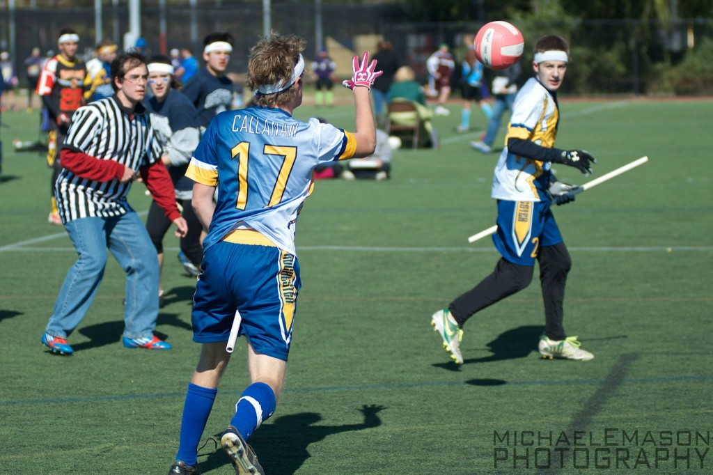 Sharp new uniforms were about all Rochester had going for it at Turtle Cup due to major roster issues. Credit: Michael E. Mason/IQA Staff