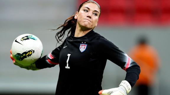 dm_150121_hope_solo_suspended