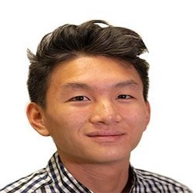 Chanun Ong